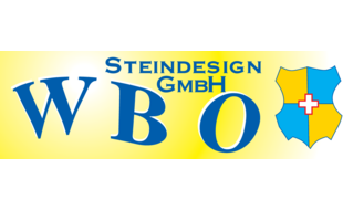 WBO Steindesign GmbH