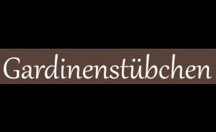 Logo von GARDINENSTÜBCHEN
