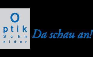 Bild zu Optik Schneider in Nürnberg