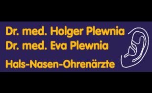 Plewnia Holger Dr.med., Plewnia Eva Dr.med.