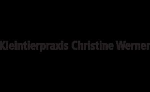 Logo von Kleintierpraxis Christine Werner