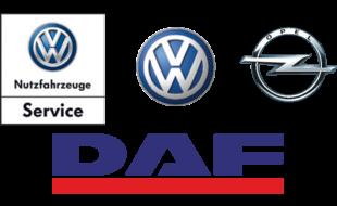 Logo von Autohaus Konrad GmbH