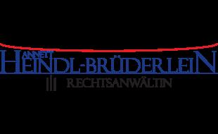 Heindl-Brüderlein