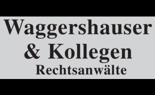 Bild zu Waggershauser & Kollegen in Lauf an der Pegnitz