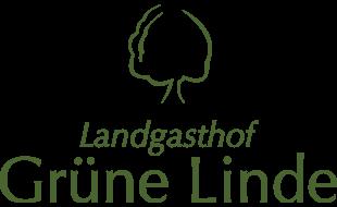 Logo von Grüne Linde