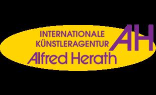 AH Alfred Herath