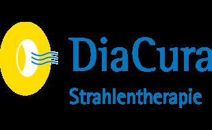 DiaCura Strahlentherapie