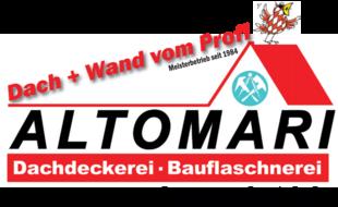 Bild zu Altomari Innungs-Meisterbetrieb in Nürnberg