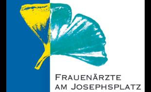 Logo von Frauenärzte am Josephsplatz Dr. Heinz Franz, Dr. Heinz Martina
