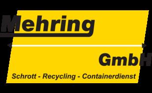 Mehring GmbH