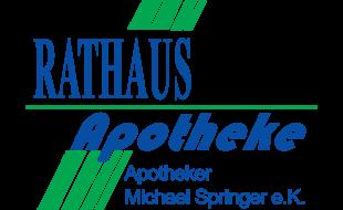 Bild zu Rathaus-Apotheke in Altenberg Stadt Oberasbach