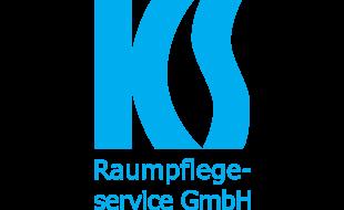 Bild zu K & S Raumpflegeservice GmbH in Aschaffenburg