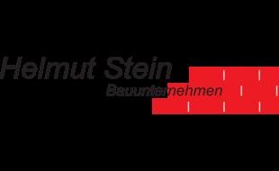 Bauunternehmen Stein Helmut