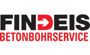 Findeis Betonbohrservice