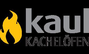Bild zu Kaul Kachelöfen in Erlangen