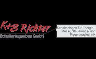 Logo von K + S Richter Schaltanlagenbau GmbH