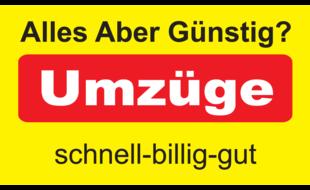 Bild zu Alles aber günstig in Dieburg