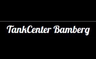 TankCenter Bamberg & Transportervermietung