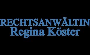 Bild zu Rechtsanwaltskanzlei Köster in Abenberg in Mittelfranken