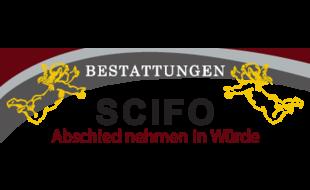 Bestattungen Scifo