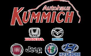 Logo von Autohaus Kummich