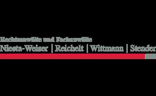 Rechtsanwälte & Fachanwälte Niesta-Weiser, Reichelt, Wittmann, Stender