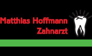 Bild zu Hoffmann Matthias in Nürnberg