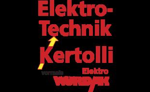 Bild zu Elektro Kertolli vorm. Elektro Wurdak in Nürnberg