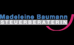 Bild zu Steuerberater Baumann Madeleine in Erlangen