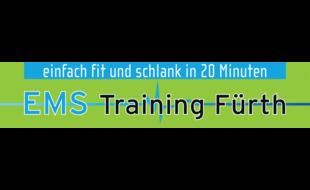 EMS Training Fürth - Weber Brigitte