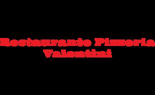 Valentini Restaurante