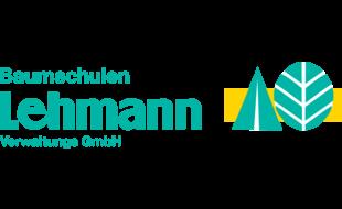 Baumschulen Lehmann Verwaltungs GmbH & Co. KG