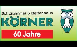 Körner & Co. GmbH