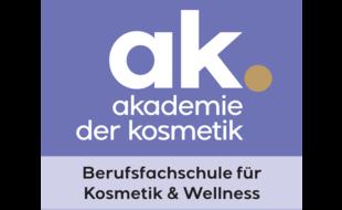 Bild zu Akademie der Kosmetik in Nürnberg
