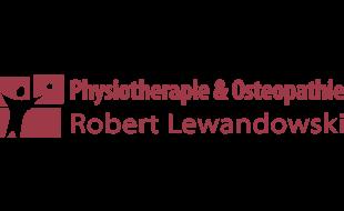 Bild zu Krankengymnastik Lewandowski Robert in Nürnberg