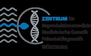 Logo von Mai Reinhard Dr.med., Schmitt Wolfgang Dr.med., Mulfinger Lore Dr.med.