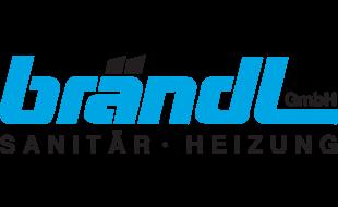 Bild zu Brändl GmbH in Regensburg