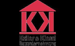 KELLER & KIESEL GMBH & CO. KG