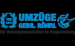 Bild zu AMÖ-Fachbetrieb Gebr. Röhrl in Regensburg