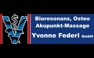 Federl Yvonne