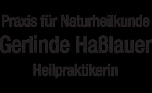 Praxis für Naturheilkunde Haßlauer Gerlinde