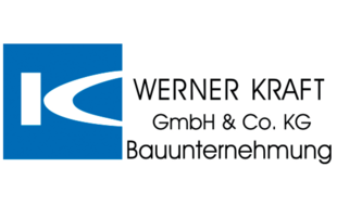 Bild zu KRAFT WERNER GmbH & Co in Würzburg