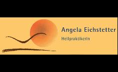 Bild zu EICHSTETTER ANGELA in Nürnberg