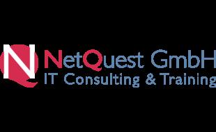 Bild zu NetQuest GmbH Hr. Günter Dörfler in Oberreichenbach bei Herzogenaurach