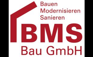Bild zu BMS-Bau GmbH in Ebermannstadt