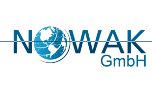 Nowak GmbH Übersetzungen