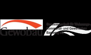 GEWOBAU - Bamberg