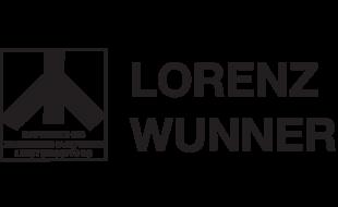 Bild zu Wunner Lorenz in Nürnberg