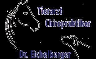 Bild zu Eichelberger Dr. Tierarzt in Herrieden