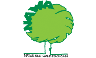 Logo von Badum Tobias NaWa
